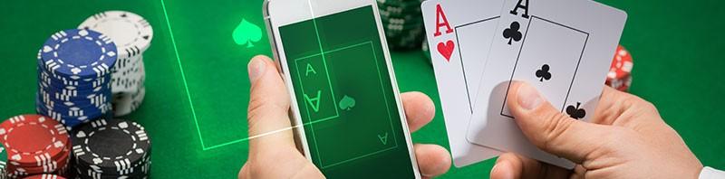 Casino - Microgaming